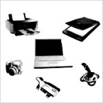 Computer / Hardware